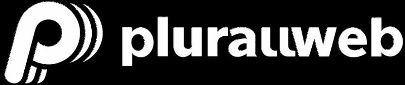Plurall Web